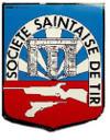 Tir Saintais
