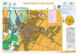 Carte visite 1 6 km dampierre