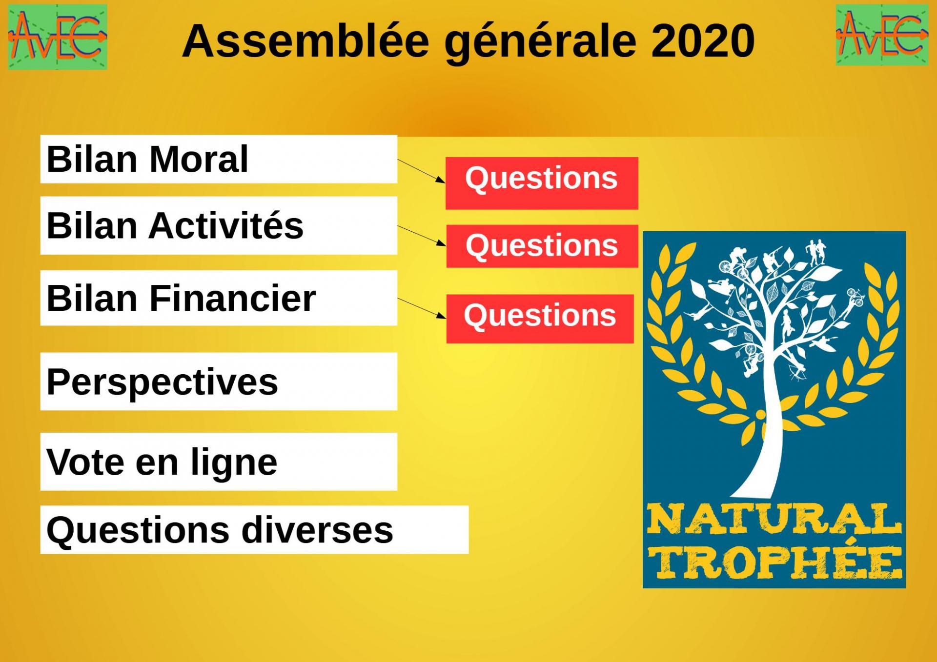 DIAPO 1 AG 2020