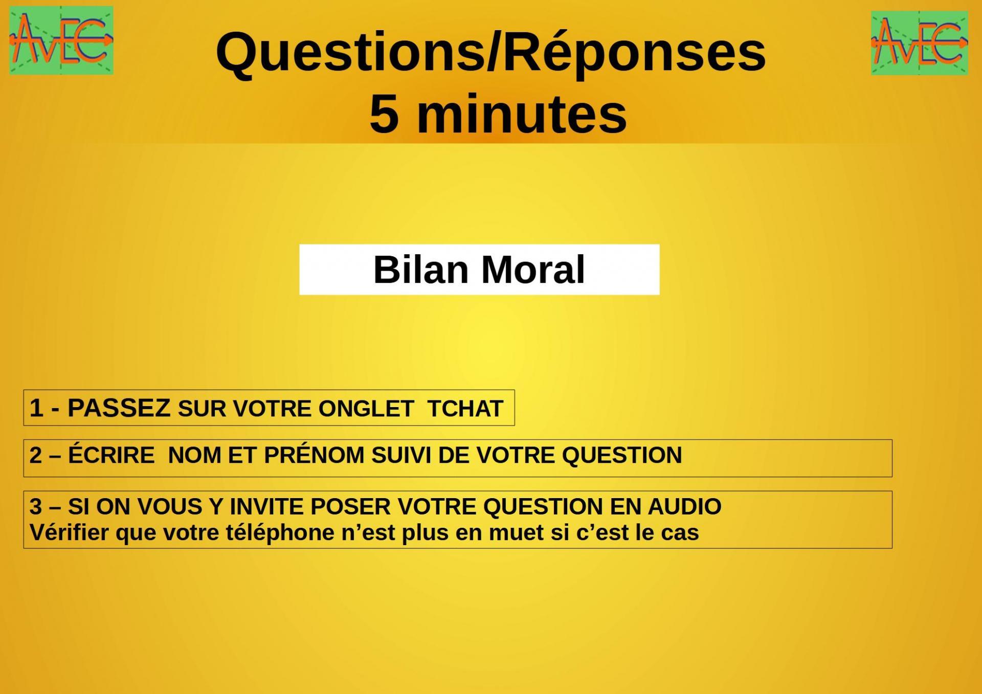 Diapo4 question bilan moral 3