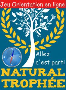 Logo jeu orientation 1