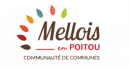 Logo pays mellois 1