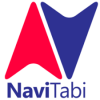 Navitabi
