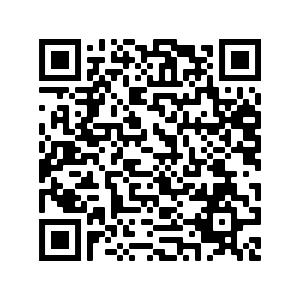 Qr code carte dampierre pdf